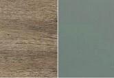 Indigo/Gray Birch